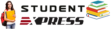 Student Express